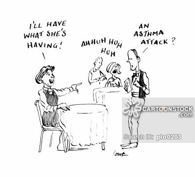 Asthma-Attack-Cartoon-Funny-Image.jpg